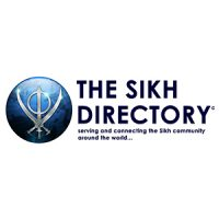 The Sikh Directory